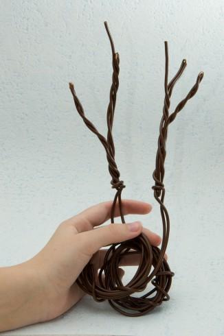 antlers-tutorial08