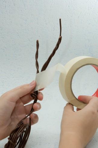 antlers-tutorial09