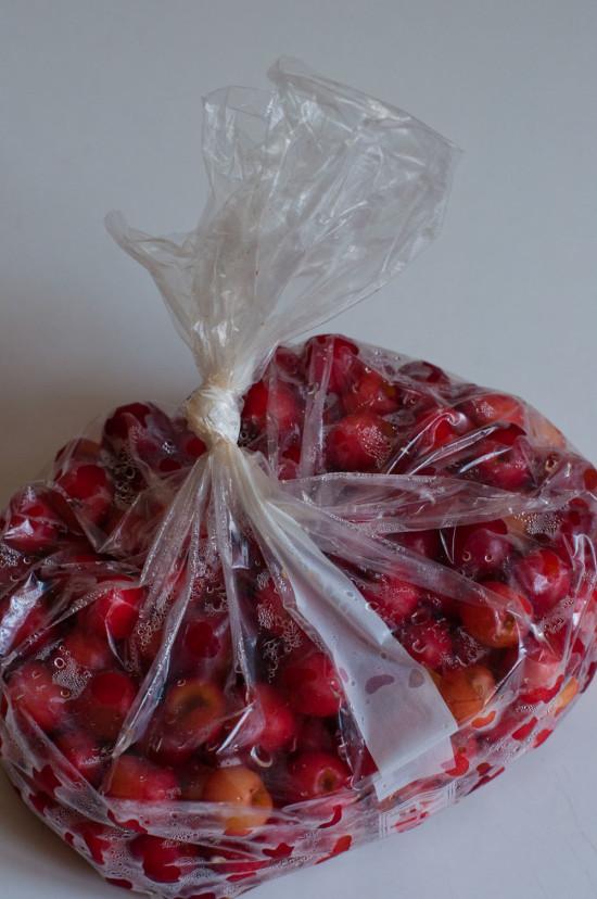 cherrypie05