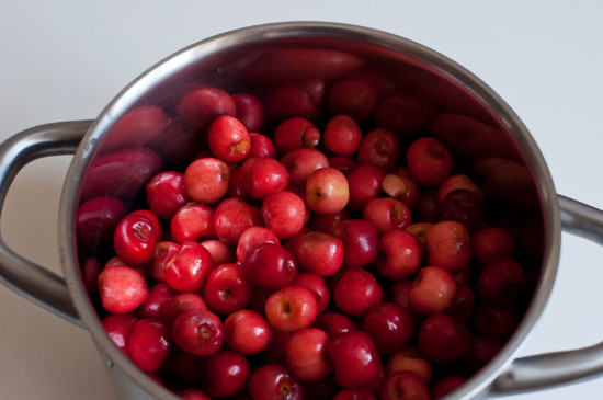 cherrypie06