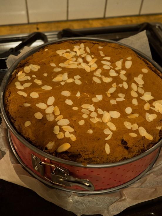 fig-cake