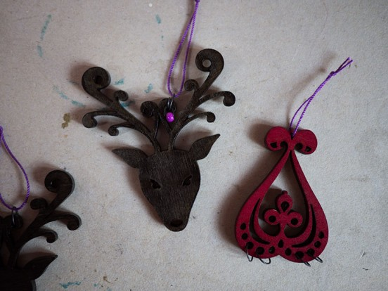finished-ornaments-3