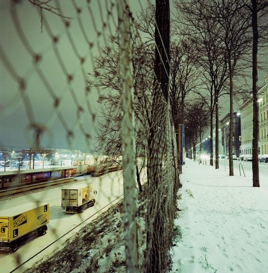first-snow-2016-2