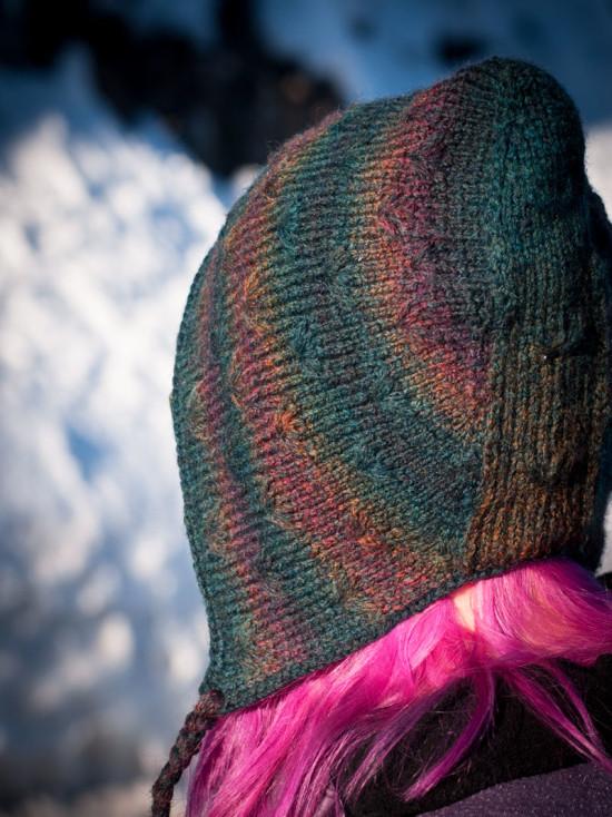 knit-hat2