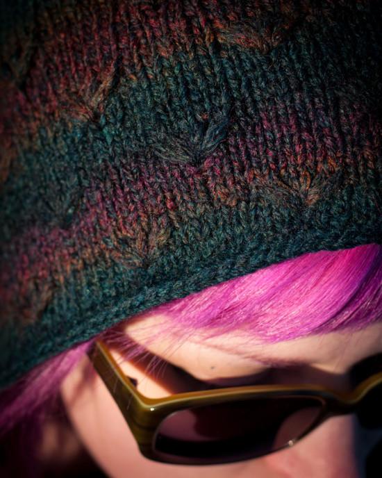 knit-hat3
