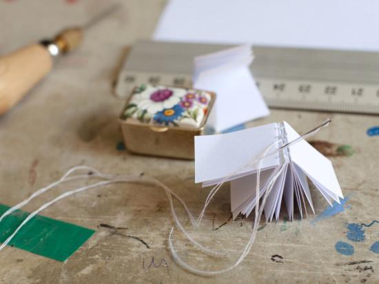 minibuch-makingof-03