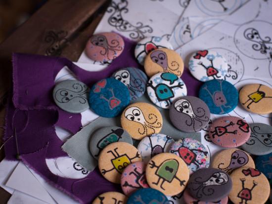pins3