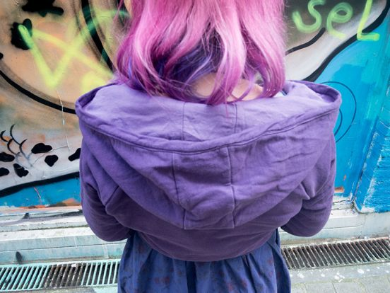 purple-hoodie-6