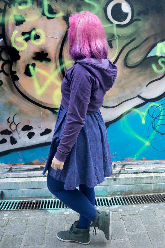 purple-hoodie-8