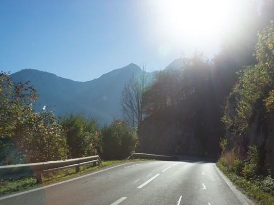 roadtrip-02