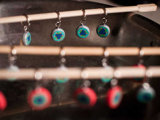 stitchmarkers2