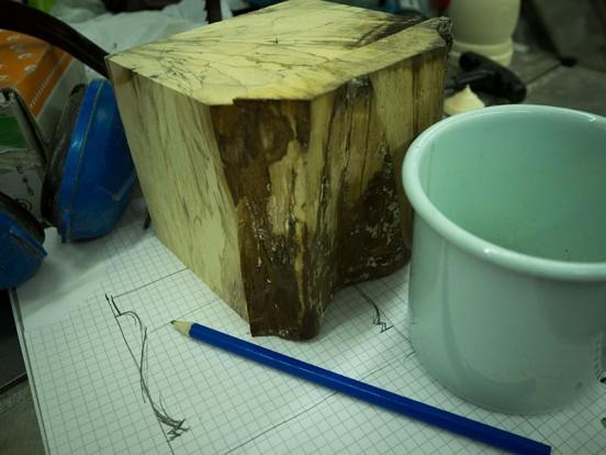 turning-wood-2